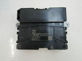 Lexus RX450hL RX350 L module, transceiver 86740-48200 - $280.49