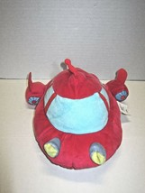 "GUC Little Einsteins Pat Pat Rocket Talking Sound Disney Store 10"" Plush... - $19.99"