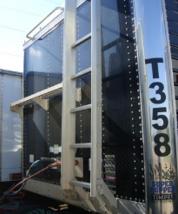 2013 TIMPTE For Sale In Wichita Falls, Texas 76310 image 2