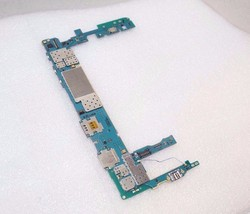 OEM Samsung Galaxy Tab 4 SM-T337A Unlocked,16GB Logic Board, Motherboard