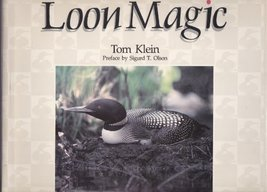 Loon Magic Klein, Tom - $6.08