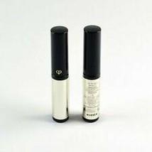 Cle De Peau Perfect Lash Mascara #1 Black - Travel Size 0.09 Oz. / 3mL - $17.70