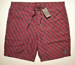 Armani Exchange swimwear board-shorts size large - $49.95