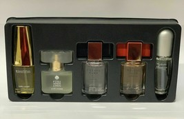 Estee Lauder Travel Exclusive Purse Spray Collection .New & Sealed for w... - $49.99