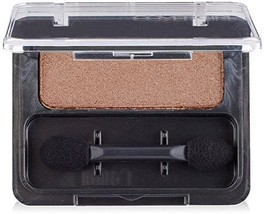 COVERGIRL Eye Enhancers 1 - Kit Shadows, Mink - 750, 2.5g - $26.00