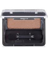 COVERGIRL Eye Enhancers 1 - Kit Shadows, Mink - 750, 2.5g - $26.00