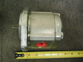 Haldex Barnes 114257 Hydraulic Pump New image 1