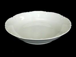"""5"""" Fruit Bowl, Haviland France Porcelain, Ranson Pattern, Sauce, Gravy, ... - $9.75"""