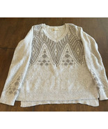 Hollister Women's V-Neck Sweater Size Small EUC - $18.80