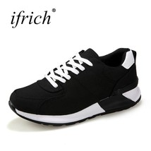 Sneakers Brand Walkin Sport Men Shoes Comfortable Ifrich New Arrival Men Running 6wY4x0qXv
