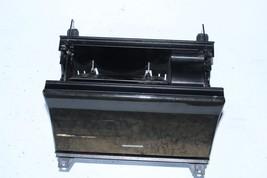 2000-2003 MERCEDES-BENZ E55 CENTER CONSOLE ASHTRAY LIGHTER BOX K4086 - $46.53