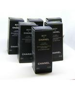 CHANEL BOY de CHANEL Le Teint Foundation 1.0oz/30ml  Choose Shade - $59.95