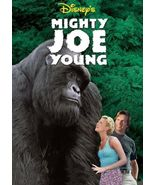 Mighty Joe Young (DVD, 1999) - $9.95