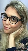 New Burberry B 5122 3636 53mm Tortoise Rx Women's Eyeglasses Frames   - $149.99