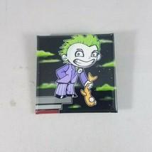 Joker Pin Cute Joker Pin Rare - $4.99