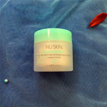 Nu Skin Nuskin Moisture Restore Intense Moisturizer Brand NEW seal #32 - $30.00