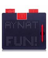 Magnetic Tablet Drawing Board for Kids - Smart, Frustration-Free Design ... - $77.99