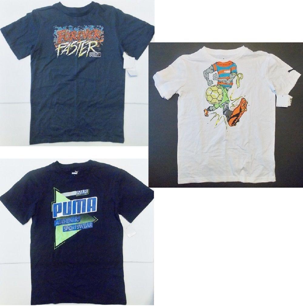 New Women/'s 2XL Nike Cotton Training Tee T-Shirt 716213 LIGHT BLUE