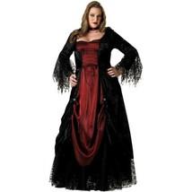 Women's Plus Size Vampire Costume - 3X - $102.76