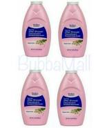 4 X Perfect Purity After Shower TalcFree Deodorant Body Powder REGULAR S... - $19.75
