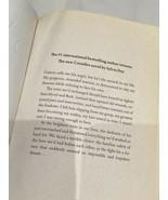 Steelheart by Brandon Sanderson (English) Paperback Book - $11.44