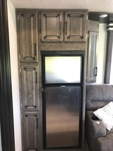 2019 HEARTLAND TORQUE TQ 371 For Sale In Columbia City, IN 46725 image 2