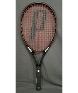 NEW Prince Textreme Premier 105 Tennis Racquet 4 3/8 Strung - $133.59