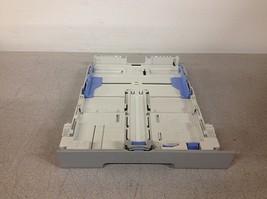 HP LaserJet CP1215 Paper Tray - $30.00