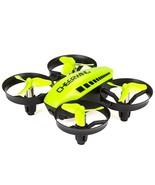 Cheerwing CW10 Mini Drone for Kids Wifi FPV Drone with Camera Remote Con... - $40.14