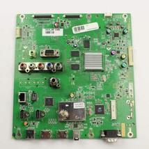 Sharp 9JY0142CTK03100 (FTIF-001 MP) Main Board for LC-42LE540U