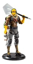 McFarlane Toys Fortnite Raptor Premium Action Figure - $26.72