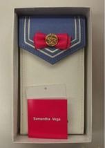 Sailor Moon x Samantha VEGA Smart Phone Case Mini Multi Case Pouch - $146.95