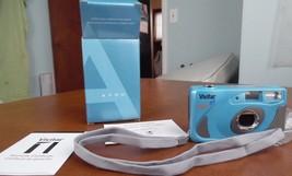 Avon Vivitar Lasting Impressions 35mm Camera 20... - $9.99
