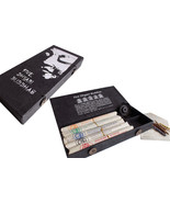 Five Dhyani Buddhas -Gift Pack Incense - $26.73