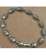 Rare Napier signed link bracelet - $3.53