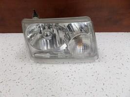 01-03 04 05 06 07 08 09 10 11 Ford Ranger R. Headlight - $54.45