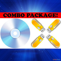 Nuevo Secure Email , Chat Cliente, News, Rss , Autoresponder Software Li... - $21.61
