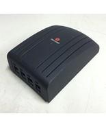 Polycom 2201-08894-001 PVS-XX19-Q Viewstation ISDN/ST Interface Module - $30.00
