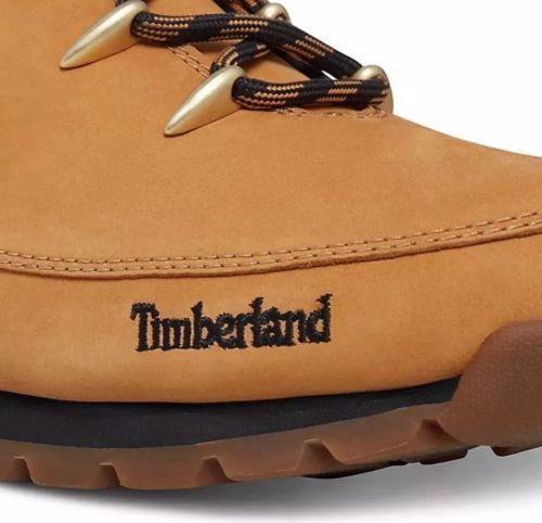 Timberland A1NHJ Euro Sprint Mens Leather and 50 similar items