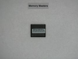 MEM-C6K-CPTFL1G 1GB Compact Flash Cisco Catalyst 6000
