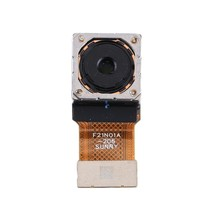 Huawei Honor 7 Back Facing Camera - $6.32