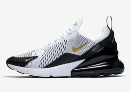 Men's Authentic Nike Air Max 270  Shoes Sizes 7.5-14 - $149.99