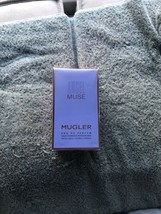 Thierry Mugler Angel Muse EDP 1.0 oz refillable - $44.96