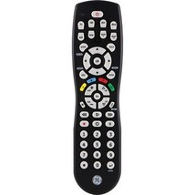 GE 34929 8-Device Universal Remote - $14.99