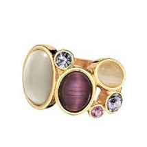 Avon Calypso Sunrise Ring - $9.99