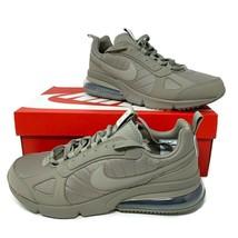 NIKE Air Max 270 Futura Men Sneakers Size 9.5 - $116.40
