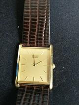 Seiko  Men's Watch SFP606P1 - $123.75