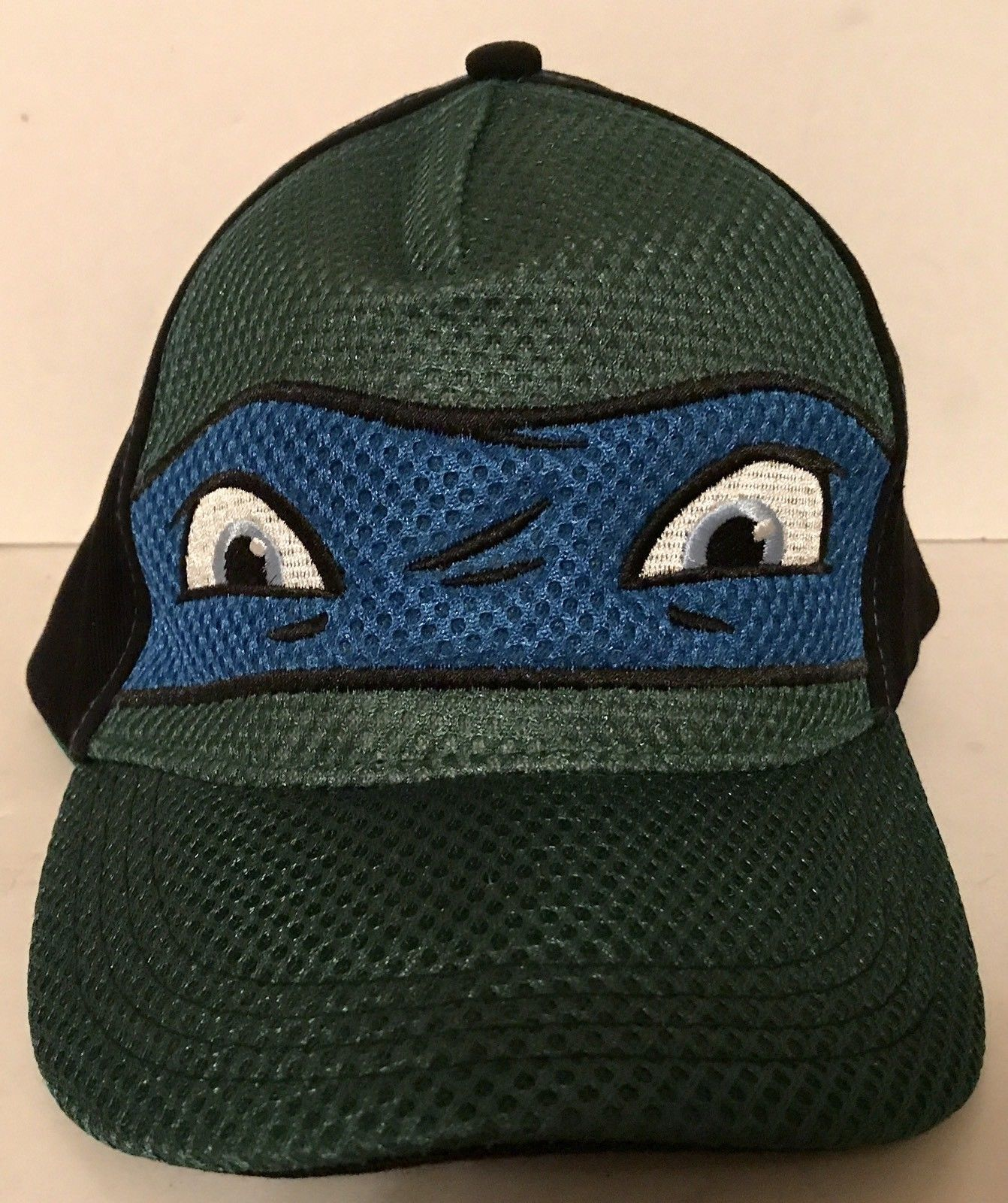 98f53588aab Teenage Mutant Ninja Turtles LEONARDO Boy s and 50 similar items