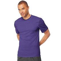 Hanes Cool DRI TAGLESS Men's T-Shirt - $13.95