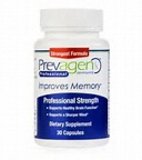 Primary image for Prevagen Professional Strength New!!!